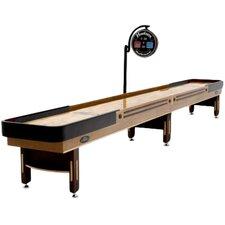 14' Grand Shuffleboard