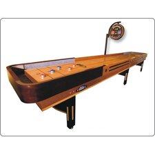 12' Grand Shuffleboard
