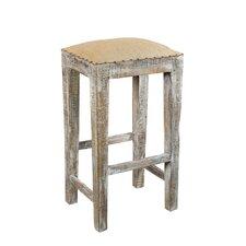 """30"""" Bar stool with Cushion"""