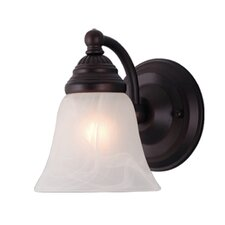 Standford 1 Light Wall Sconce
