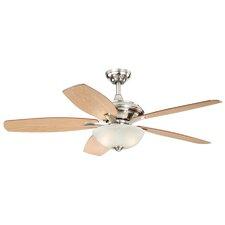 Valencia 5 Blade Ceiling Fan