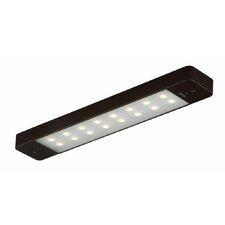 """2.63"""" LED Smart Under Cabinet Light"""