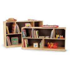 Single Storage Cabinet