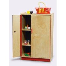Preschool Refrigerator