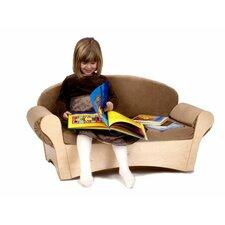 Child's Sofa