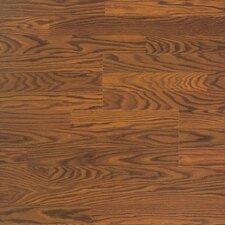 """Home Series Sound 8"""" x 47"""" x 7mm Oak Laminate in Spice Oak"""