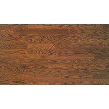 """Home Series 8"""" x 47"""" x 7mm Oak Laminate in Spice Oak"""