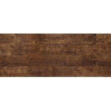 """Modello 6"""" x 54"""" x 8mm Oak Laminate in Barnwood Oak"""