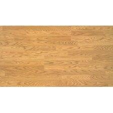 """Home Series Sound 8"""" x 47"""" x 7mm Oak Laminate in Sunset Oak"""
