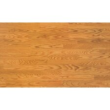 """Home Series Sound 8"""" x 47"""" x 7mm Oak Laminate in Butterscotch Oak"""