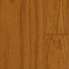 """LockSolid American 4.75"""" Oak Hardwood Flooring in Honey Grove"""