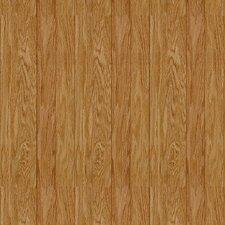 "Oregon Plank 3"" Oak Hardwood Flooring in Honeytone"