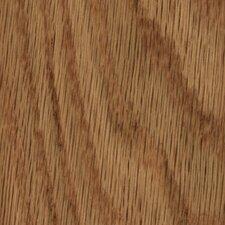 """Madison Plank 5"""" Oak Hardwood Flooring in Rich Oak"""
