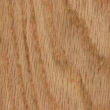 "Madison Plank 3"" Oak Hardwood Flooring in Suede"