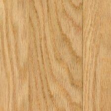 "Madison Plank 5"" Oak Hardwood Flooring in Natural"