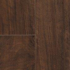 "Restoration™ 6"" x 51"" x 12mm Walnut Laminate in Nutmeg"