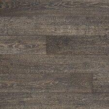 """Restoration™ 6"""" x 51"""" x 12mm Oak Laminate in Fumed"""
