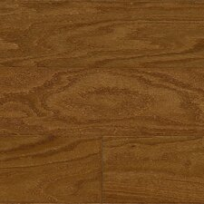 "American 5"" Oak Hardwood Flooring in Sand Hill"