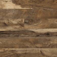 "Restoration™ 6"" x 51"" x 12mm Laminate in Natural"