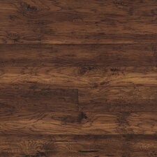 "Mountain View 5"" Hickory Hardwood Flooring in Fawn"