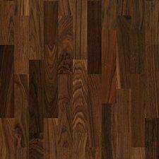 "American Naturals 7-7/8"" Engineered Walnut Montreal Hardwood Flooring"