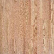 "American Naturals 3-Strip 7-7/8"" Engineered Red Oak Chicago Builder Flooring"