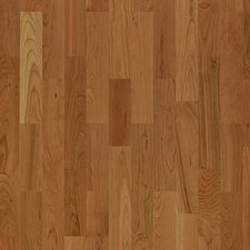 "American Naturals 7-7/8"" Engineered Cherry Savannah Hardwood Flooring"