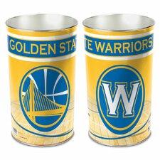 NBA Wastebasket