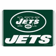 NFL New York Jets Doormat