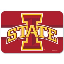 NCAA Iowa State Doormat