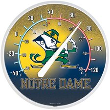 NCAA Thermometer