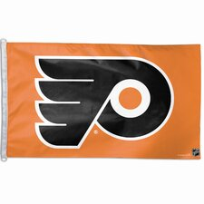 NHL Traditional Flag
