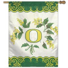 NCAA Flag