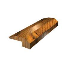 78'' Tiger Wood Threshold