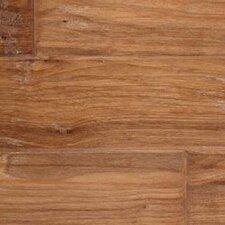"Gevaldo 5"" Engineered American Walnut Hardwood Flooring in Natural"