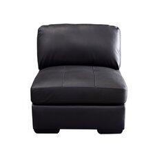 Urban Armless Chair