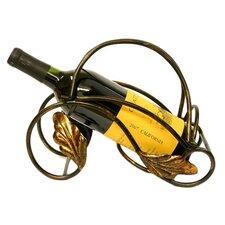 Fuzio 1 Bottle Wine Rack