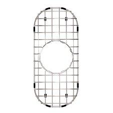 """6"""" x 14"""" Kitchen Sink Grid"""