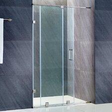 Ryland Frameless Shower Door