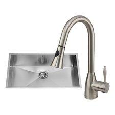All Kitchen Sinks Wayfair