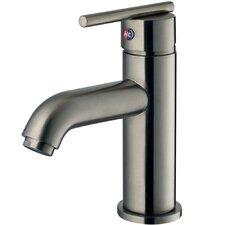 Setai Single Handle Bathroom Faucet