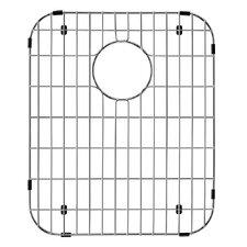 """13"""" x 16""""  Kitchen Sink Grid"""