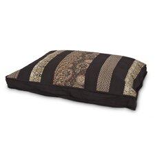 Guss Rachel Fashion Pillow Dog Bed