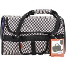 Travel Privacy Pet Carrier