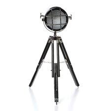 "Kaden Spot 26"" H Table Lamp with Novelty Shade"
