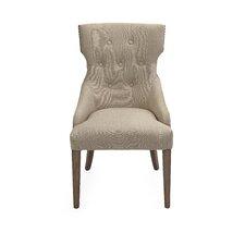 Monica Side Chair