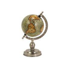 Colombo Small Globe
