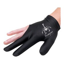 Billiard Scorpion Glove