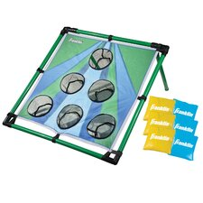 7 Piece Bean Bag Toss Set
