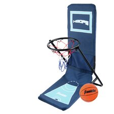 Tailgate Hoops Set